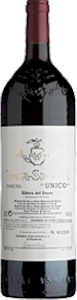 Vega Sicilia Unico Cosecha 1.5L MAGNUM 1995 - Buy Australian & New Zealand Wines On Line