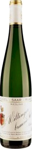 Egon Muller Wiltinger Braune Kupp Kabinett 2008 - Buy Australian & New Zealand Wines On Line
