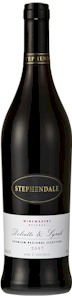 Stephendale Dolcetto Syrah - Buy Australian & New Zealand Wines On Line