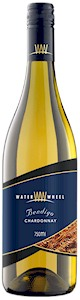 Water Wheel Chardonnay - Buy Australian & New Zealand Wines On Line