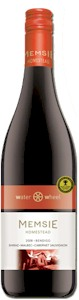 Water Wheel Memsie Shiraz 2010 - Buy Australian & New Zealand Wines On Line