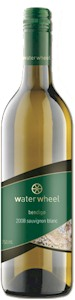 Water Wheel Sauvignon Blanc - Buy Australian & New Zealand Wines On Line