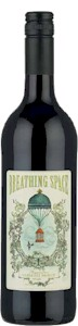 Breathing Space Cabernet Merlot 2010 - Buy Australian & New Zealand Wines On Line