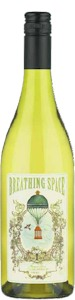 Breathing Space Chardonnay 2010 - Buy Australian & New Zealand Wines On Line