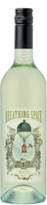 Breathing Space Sauvignon Blanc 2010 - Buy Australian & New Zealand Wines On Line