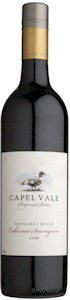 Capel Vale Margaret River Cabernet 2011 - Buy Australian & New Zealand Wines On Line