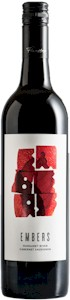 Flametree Embers Cabernet Sauvignon 2011 - Buy Australian & New Zealand Wines On Line