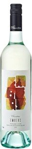 Flametree Embers Sauvignon Semillon 2012 - Buy Australian & New Zealand Wines On Line