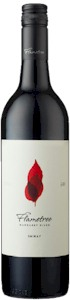 Flametree Margaret River Shiraz 2011 - Buy Australian & New Zealand Wines On Line