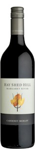 Hay Shed Hill Cabernet Merlot 2015 - Buy