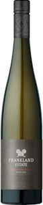 Frankland Estate Isolation Ridge Riesling 2012 - Buy Australian & New Zealand Wines On Line