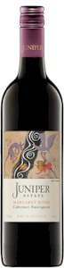 Juniper Estate Cabernet Sauvignon 2008 - Buy Australian & New Zealand Wines On Line