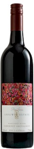 Leeuwin Art Series Cabernet Sauvignon 2008 - Buy Australian & New Zealand Wines On Line