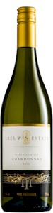 Leeuwin Art Series Chardonnay 2008 - Buy Australian & New Zealand Wines On Line