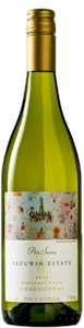 Leeuwin Art Series Chardonnay 2010 - Buy Australian & New Zealand Wines On Line