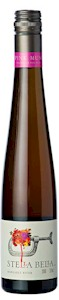 Stella Bella Pink Muscat 2011 375ml - Buy Australian & New Zealand Wines On Line