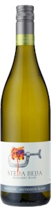 Stella Bella Semillon Sauvignon Blanc 2011 - Buy Australian & New Zealand Wines On Line