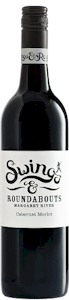 Swings Roundabouts Cabernet Merlot 2011 - Buy Australian & New Zealand Wines On Line