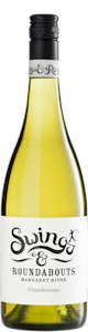 Swings Roundabouts  Chardonnay 2012 - Buy Australian & New Zealand Wines On Line