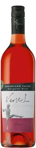 Brookland Valley Verse 1 Rose 2007 - Buy Australian & New Zealand Wines On Line