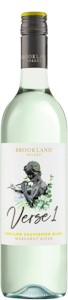 Brookland Valley Verse 1 Semillon Sauvignon 2011 - Buy Australian & New Zealand Wines On Line