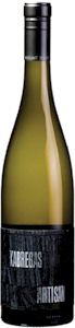 Xabregas Artisan Riesling  2010 - Buy Australian & New Zealand Wines On Line