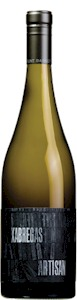 Xabregas Artisan Sauvignon 2010 - Buy Australian & New Zealand Wines On Line