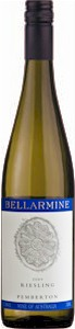 Bellarmine Riesling 2011 - Buy Australian & New Zealand Wines On Line