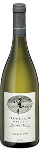 Brookland Valley Premium Chardonnay 2009 - Buy Australian & New Zealand Wines On Line