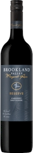 Brookland Valley Reserve Cabernet 2003 - Buy Australian & New Zealand Wines On Line
