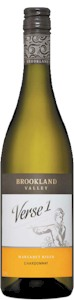 Brookland Valley Verse 1 Chardonnay 2012 - Buy Australian & New Zealand Wines On Line