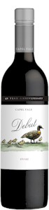 Capel Vale Debut Shiraz 2011 - Buy Australian & New Zealand Wines On Line