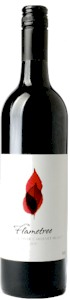 Flametree Margaret River Cabernet Merlot 2011 - Buy Australian & New Zealand Wines On Line