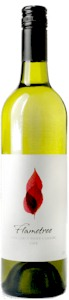 Flametree Margaret River Semillon Sauvignon 2012 - Buy Australian & New Zealand Wines On Line