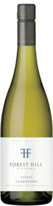 Forest Hill Estate Chardonnay 2011 - Buy Australian & New Zealand Wines On Line