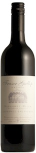 Fraser Gallop Partere Cabernet Sauvignon 2010 - Buy Australian & New Zealand Wines On Line