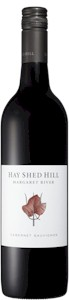 Hay Shed Hill Cabernet Sauvignon 2010 - Buy Australian & New Zealand Wines On Line