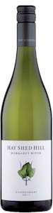Hay Shed Hill Chardonnay 2013 - Buy