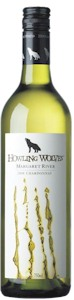 Howling Wolves Chardonnay 2011 - Buy Australian & New Zealand Wines On Line