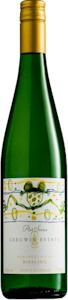 Leeuwin Art Series Riesling 2012 - Buy Australian & New Zealand Wines On Line