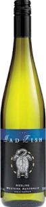Madfish Riesling 2010 - Buy Australian & New Zealand Wines On Line