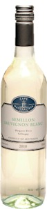Cape Naturaliste Semillon Sauvignon - Buy
