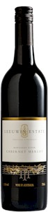 Leeuwin Prelude Cabernet Merlot 2008 - Buy Australian & New Zealand Wines On Line