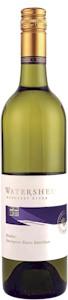 Watershed Shades Sauvignon Semillon 2010 - Buy Australian & New Zealand Wines On Line