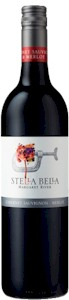 Stella Bella Cabernet Merlot 2010 - Buy Australian & New Zealand Wines On Line