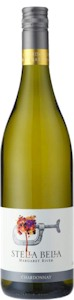 Stella Bella Chardonnay 2010 - Buy Australian & New Zealand Wines On Line