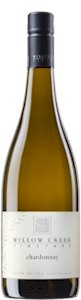 Willow Creek Vineyard Chardonnay 2009 - Buy Australian & New Zealand Wines On Line