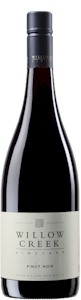 Willow Creek Pinot Noir 2010 - Buy Australian & New Zealand Wines On Line