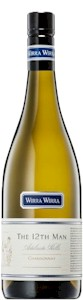 Wirra Wirra 12th Man Chardonnay - Buy