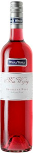 Wirra Wirra Mrs Wigley Grenache Rose 2012 - Buy Australian & New Zealand Wines On Line